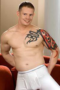 Shane Reno