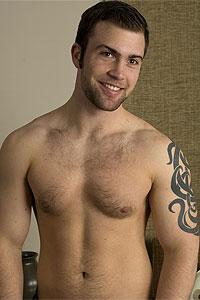 Trent Davis