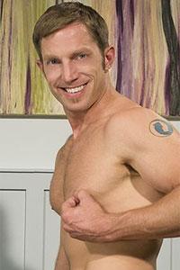 Adam Herst