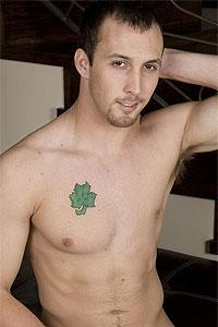 Dustin Steele
