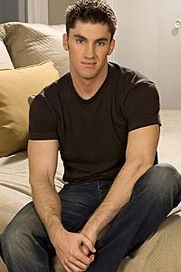 Hayden Stevens