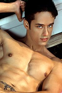 Rafael Alencar