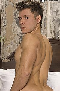 Vic Kovac