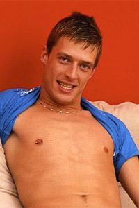 Florian Hagen