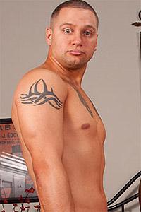 Chad Brock (HBB)