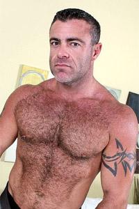 gay escort lincolnshire