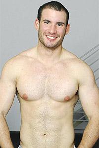 Eric Rollins