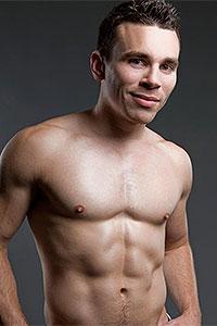 Tim Grayson