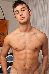 Josh Conners