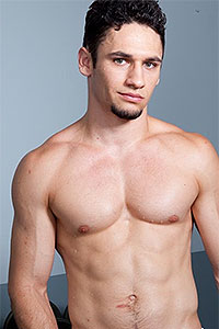Richie Serrato