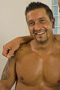Claudio Antonelli