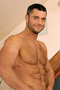 Sergio Soldi