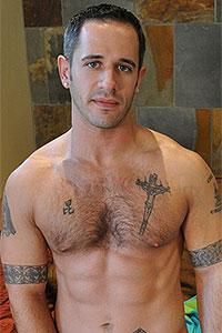 Clayton Archer