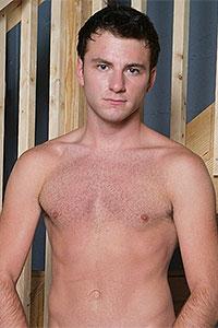 Evan Hart