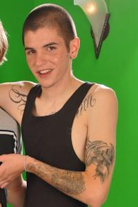 Joey Devon