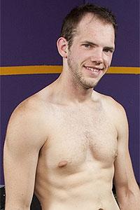 Adam Jacobs