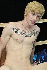 Dustin Dibella