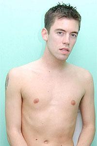 Jesse Jacobs