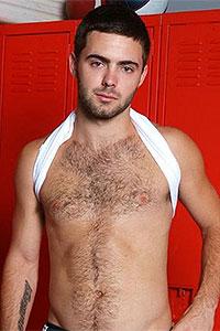 Josh Long