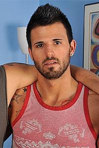 Cody Robbinson