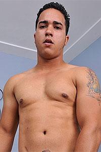 Steven Verano