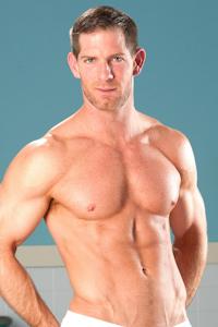Dean Flynn