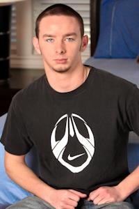 Trent Jackson