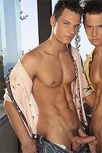Elijah Peters
