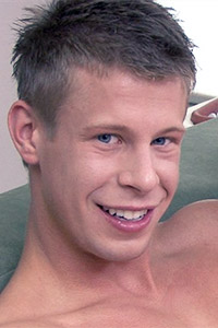 Marc Fredericson