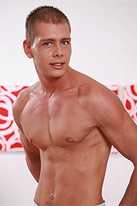 Marcus Aaron