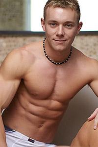Dawson (CorbinFisher)