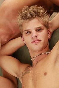 Evan Cobb