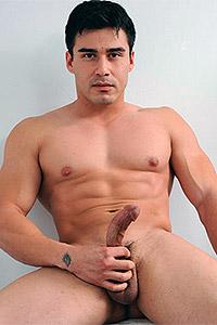 Marko Lobo