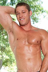 Joey Carter