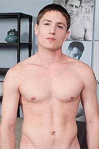 Kyle Donovan