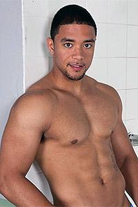 Manny Cortez
