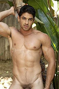 Romeo Alfonso