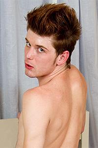 Cody Capri