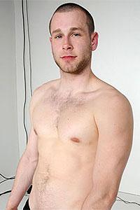 Kurt Von Ryder