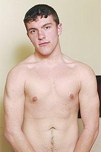 Landon Conway