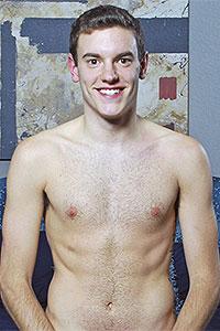 Owen Clarke