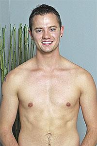 Kyle Hurson
