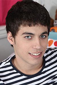 Lucas Sky