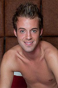 Hayden Andrews