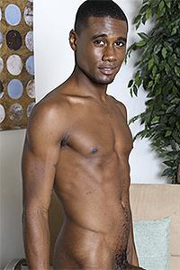 Devin Tyson