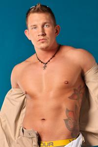 Cody Jo