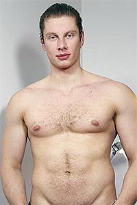 Jake Henrikson