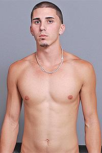 Damien Kyle