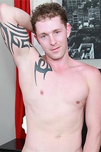 Adam Stripz