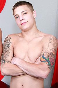 Tyler White